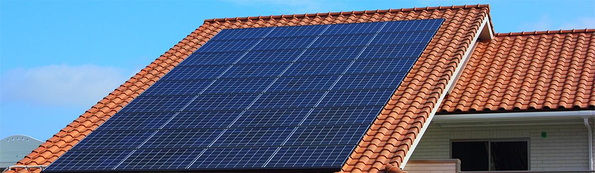 太陽光発電 パワーセービンク